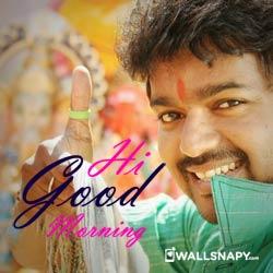 vijay-good-morning-quotes-dp