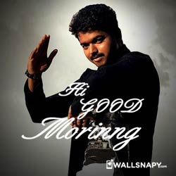 vijay-good-morning-stills-download