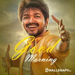 vijay-good-morning-wallpapers
