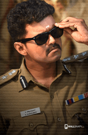 vijay-hd-images-in-theri