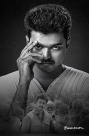 vijay-kathi-photos-download