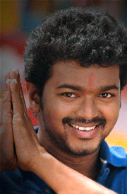 vijay-kavalkaran-hd-wallpaper