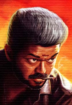 vijay-mass-painting-images-download