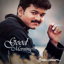 vijay-morning-dp-download