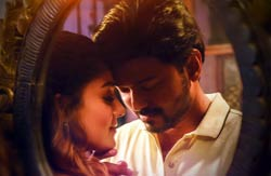 vijay-nayanthara-bigil-hd-images
