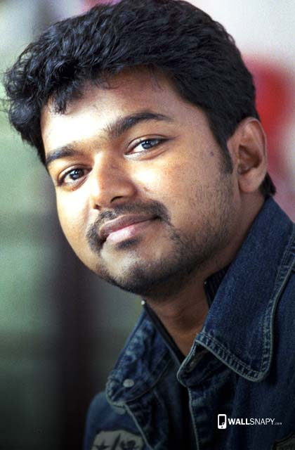 Vijay Photos Download For Mobile Wallsnapy