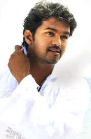 vijay-photos-download-hd