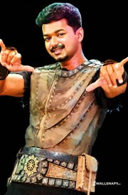 vijay-puli-painting-hd-images-download