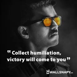 vijay-quotes-hd-images