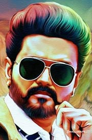 vijay-sarkar-painting-download