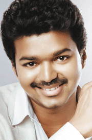 vijay-smiling-face-still-for-hd