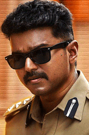 vijay-theri-police-look-hd-wallpaper