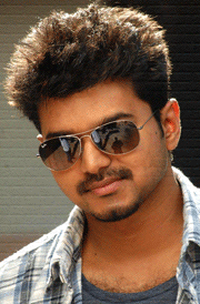 vijay-thuppaki-cooling-glass-hd-wallaper