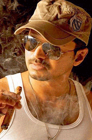 vijay-thuppaki-smoking-still-for-hd