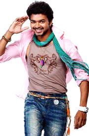 vijay-villu-hd-wallpaper