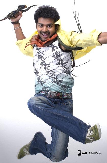 pongu tamil full movie download