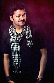 vijay-villu-smart-still-hd-wallpaper