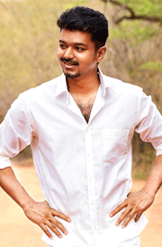 vijay-white-dress-hd-wallpaper