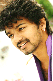 villu-vijay-smiling-face-hd-wallpaper