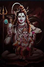 Vinayagar eswaran