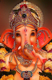 vinayagar-face-hd-wallpaper-latest
