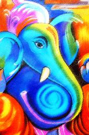 Vinayagar images hd wallpaper
