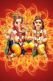 vinayagar-murugan-full-hd-images-latest