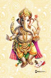 Vinayagar photo hd free download