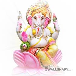 vinayagar-profile-whatsapp-dp
