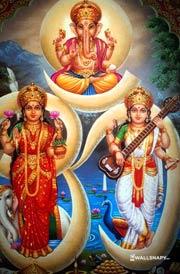 vinayagar-sarashwarhi-mahalakshmin-photos