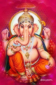 vinayagar-screensaver-hd-images-download