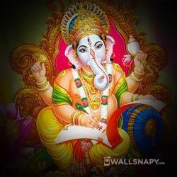 vinayagar-status-for-whatsapp-download
