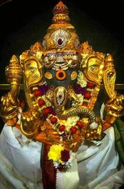 vinayagar-thanga-kavasam-hd-wallaper