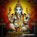 40+Ganesha Dp, Status, Profile Pics for