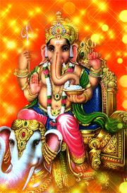 vinayagar-with-white-elephant-hd-images