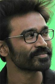 vip-dhanush-hd-images-mobile
