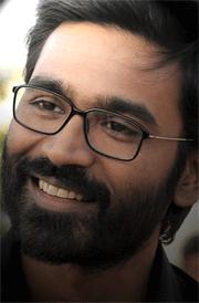 vip-dhanush-smile-hd-images