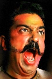 virumandi-kamal-angry-wallpaper