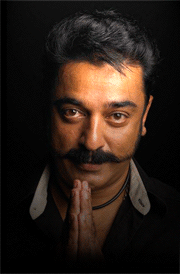 virumandi-kamal-hd-images
