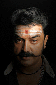 virumandi-kamal-mass-look-wallpaper