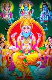 vishwakarma-images-hd
