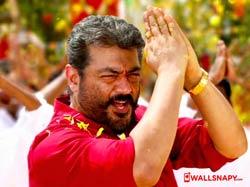viswasam-2019-ajith-red-shirt-hd-wallpapers-1080