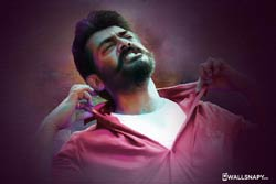 viswasam-2019-picture-1080-free-download