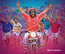 viswasam-ajith-bike-wallpapers-hd