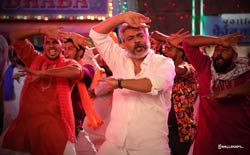 viswasam-ajith-dance-images