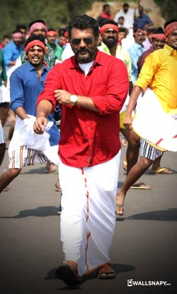 viswasam-ajith-full-size-wallpapers-hd