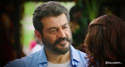 viswasam-ajith-new-walpapers-free-download