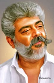 viswasam-ajith-painting-images
