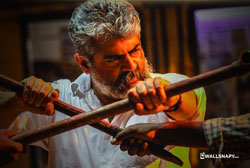 viswasam-ajith-phots-hd