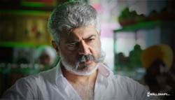 viswasam-ajith-wallpapers-hd-2019